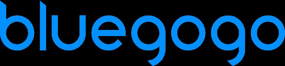 Bluegogo_logo.png