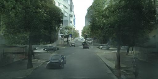 streetcrane0206_synthesized_image.jpg
