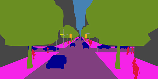 streetcrane0206.jpg