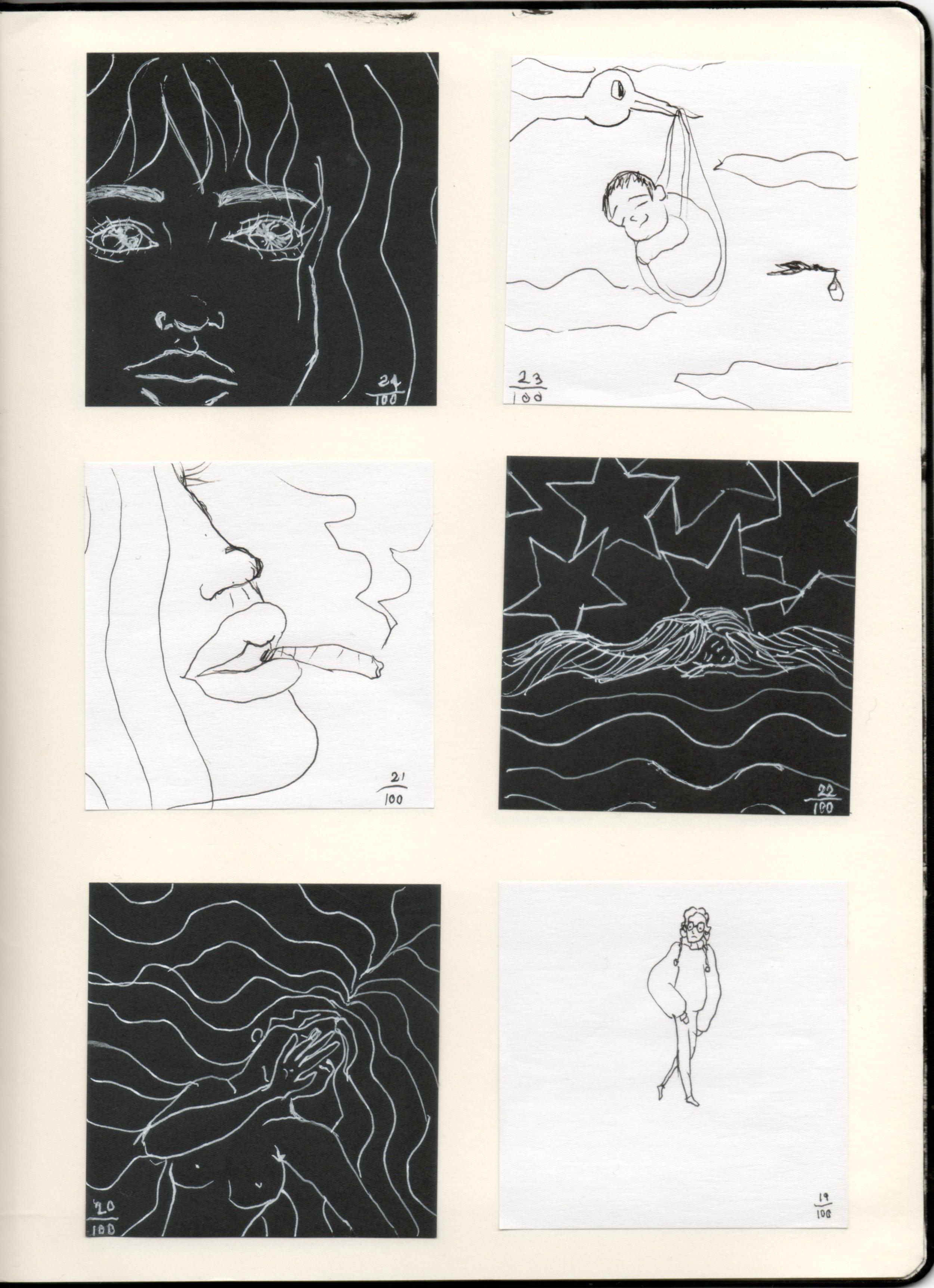 19-24.jpg