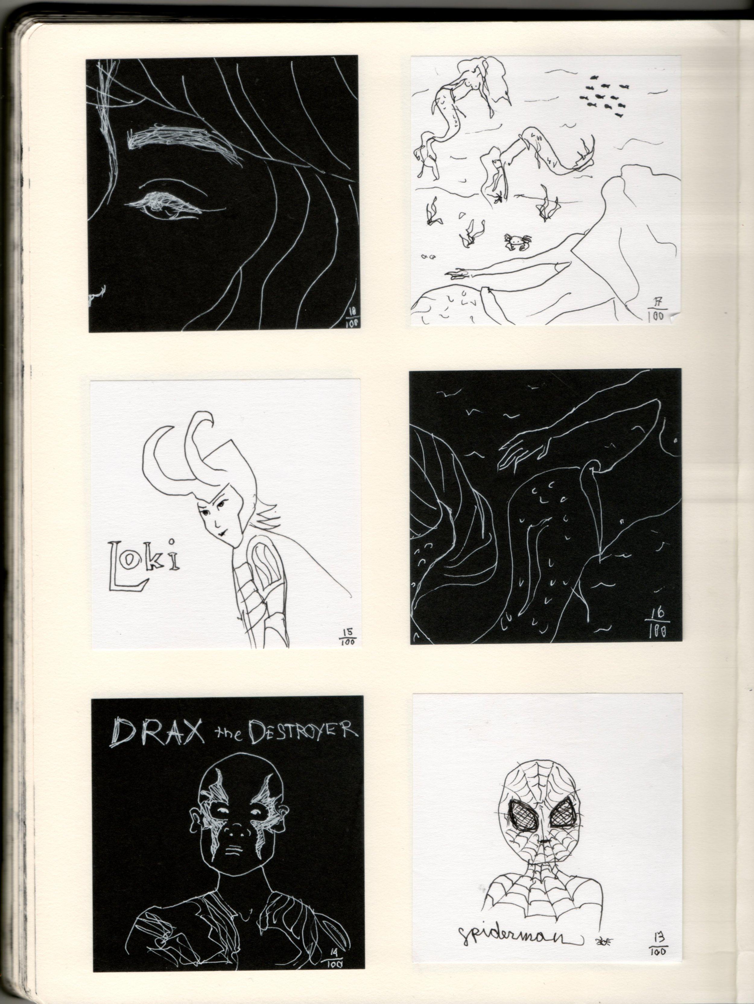 13-18.jpg
