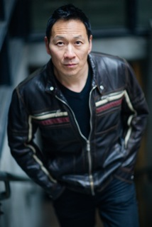 Russell Jung - leather jacket.jpg