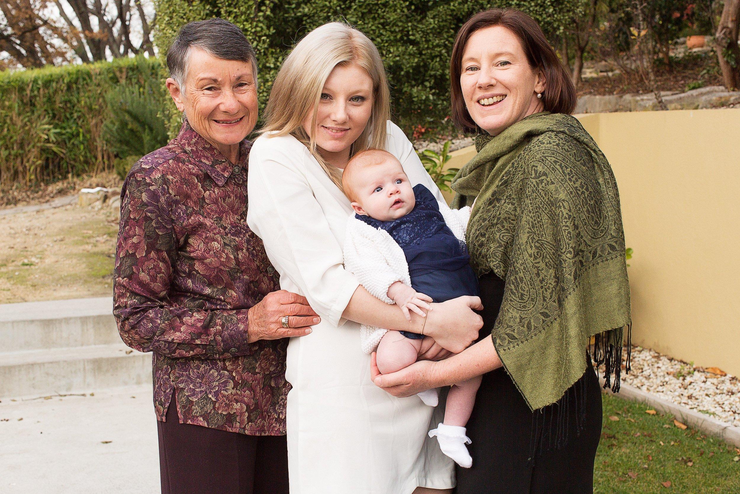 Cinta Baby Naming Ceremony_Hobart_tasmania.jpeg