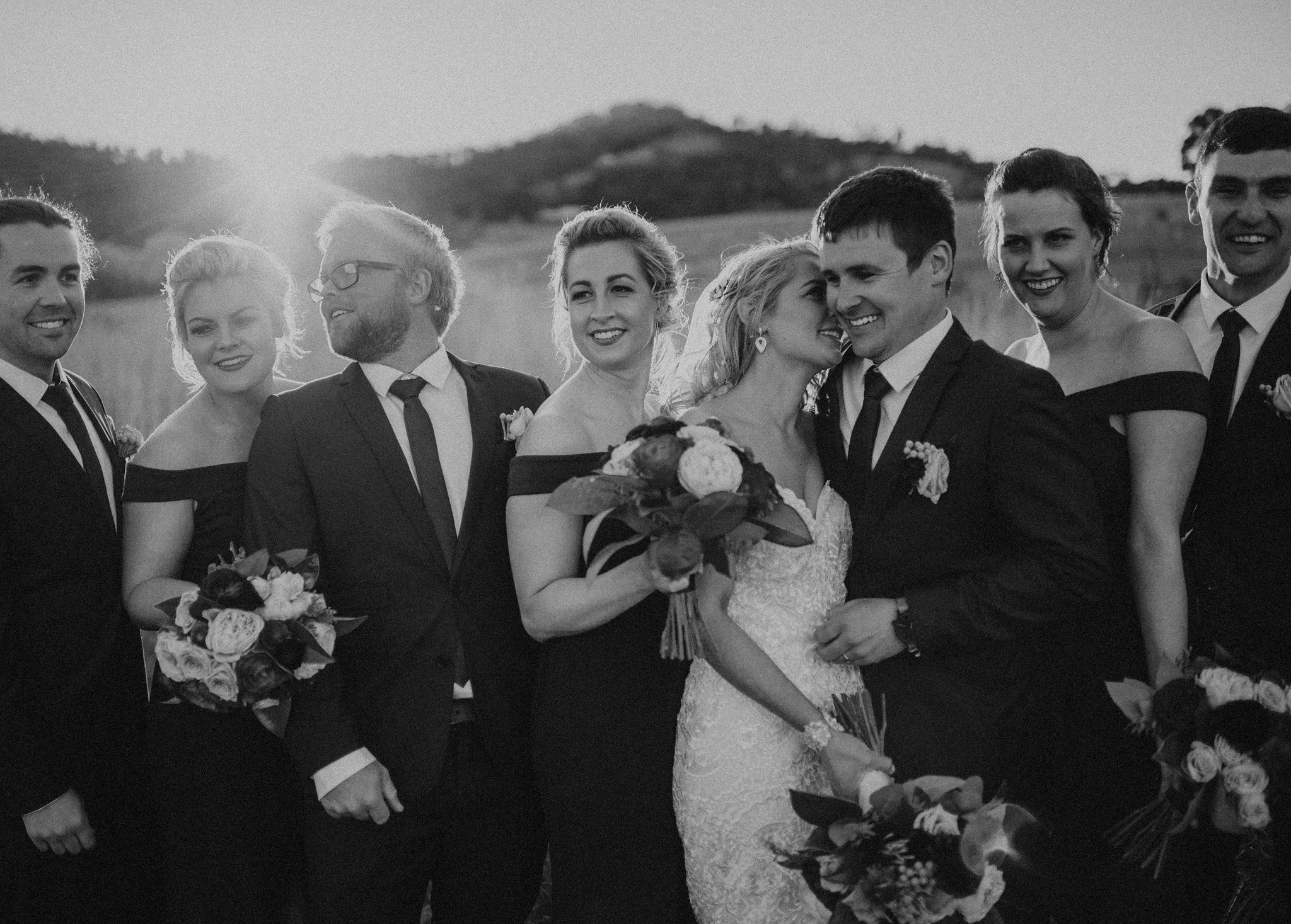 425FionaVailPhotography-BECKY&SIMONHITCHED.jpg