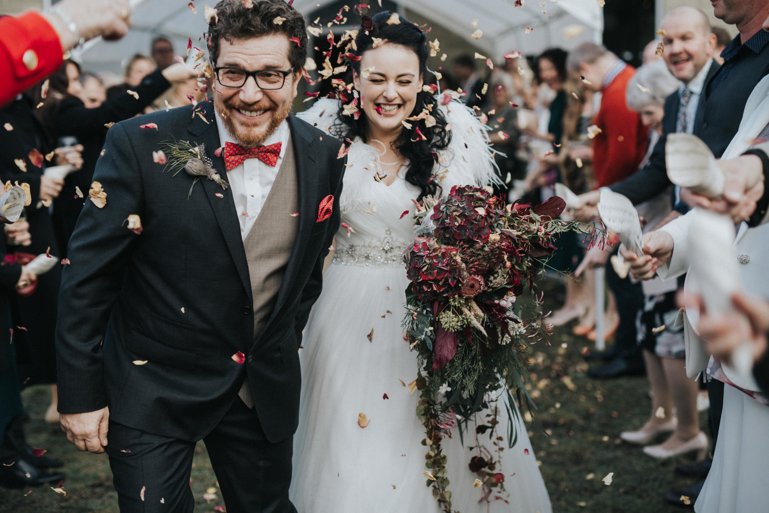 Cassie-Sullivan-Spencer-Tasmanian-Wedding-330.jpg