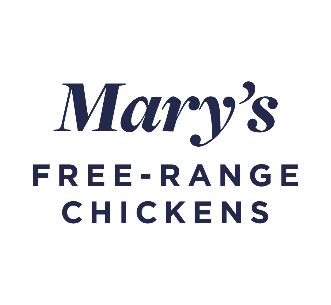 mary's free-range chickens.png