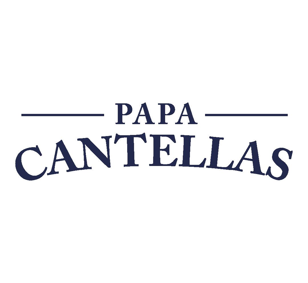 papa cantellas.png