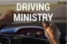 NewWebRedo_PastoralCare_Drivers.jpg