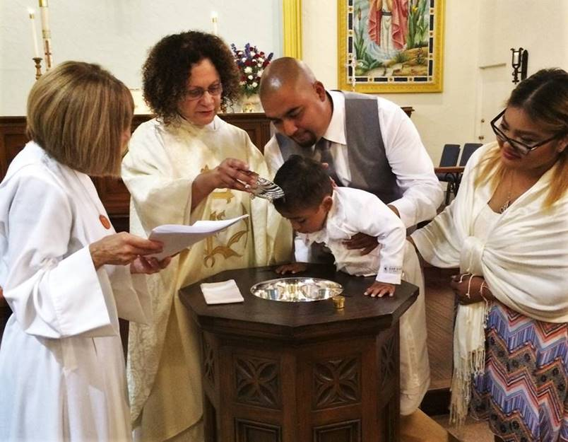 Re-do_Menu_About_Services_Baptism.jpg