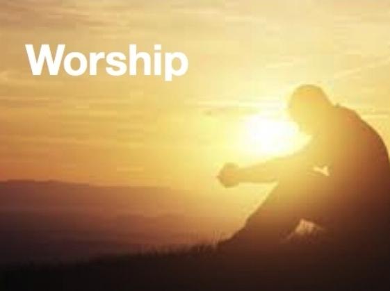 worship.001.jpg