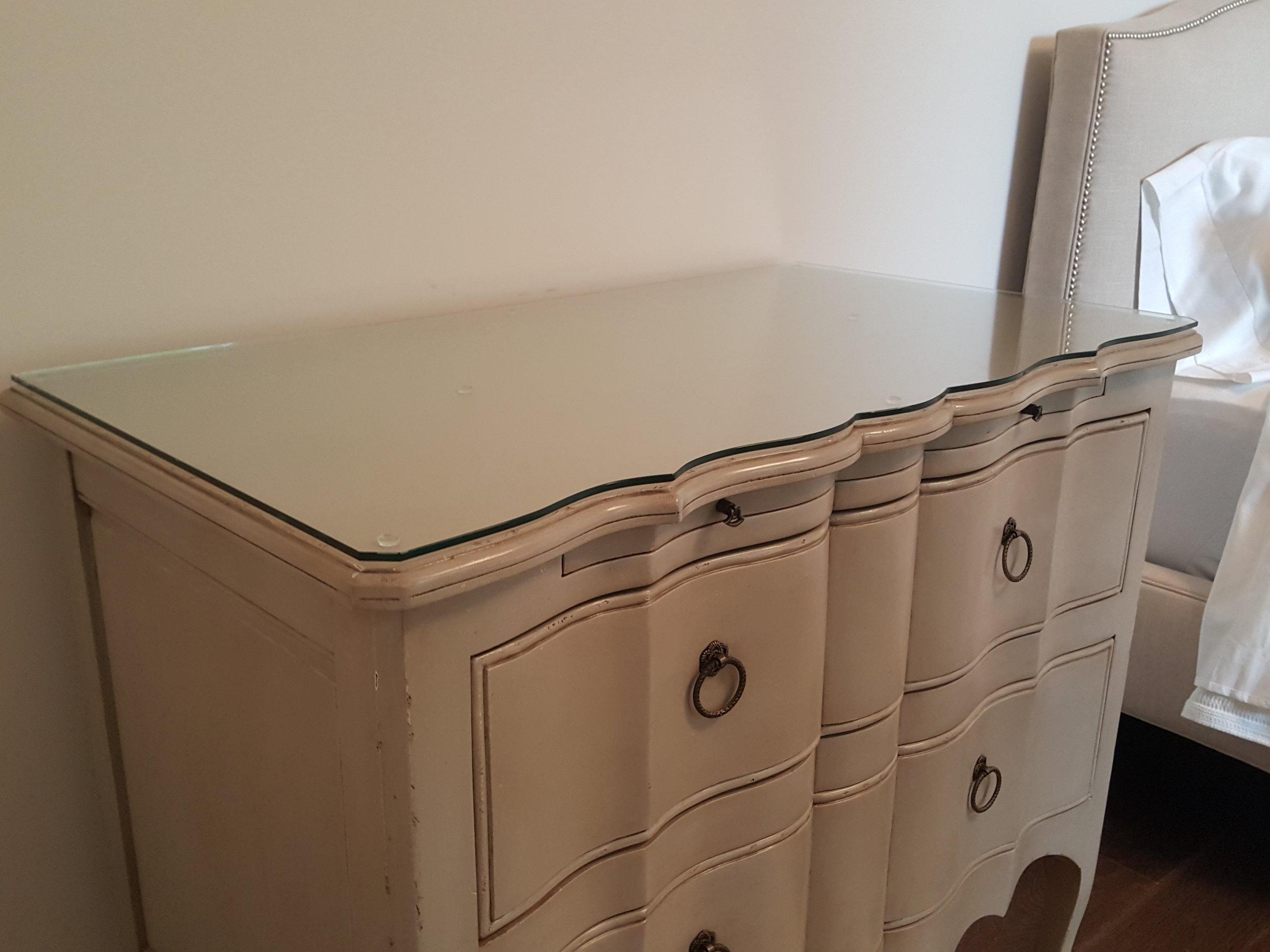 Dresser top.jpg