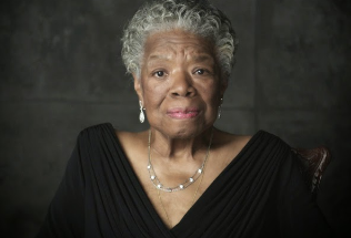 maya-angelou-words-you-allow-in-your-house
