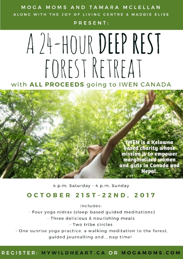 One Night DEEP REST Retreat (3).jpg