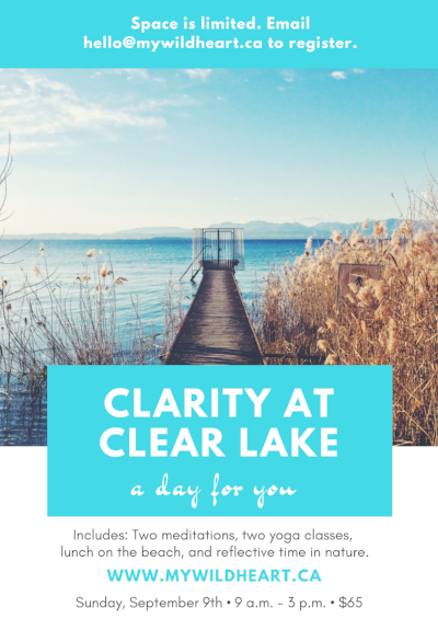 Clarity at Clear Lake.png