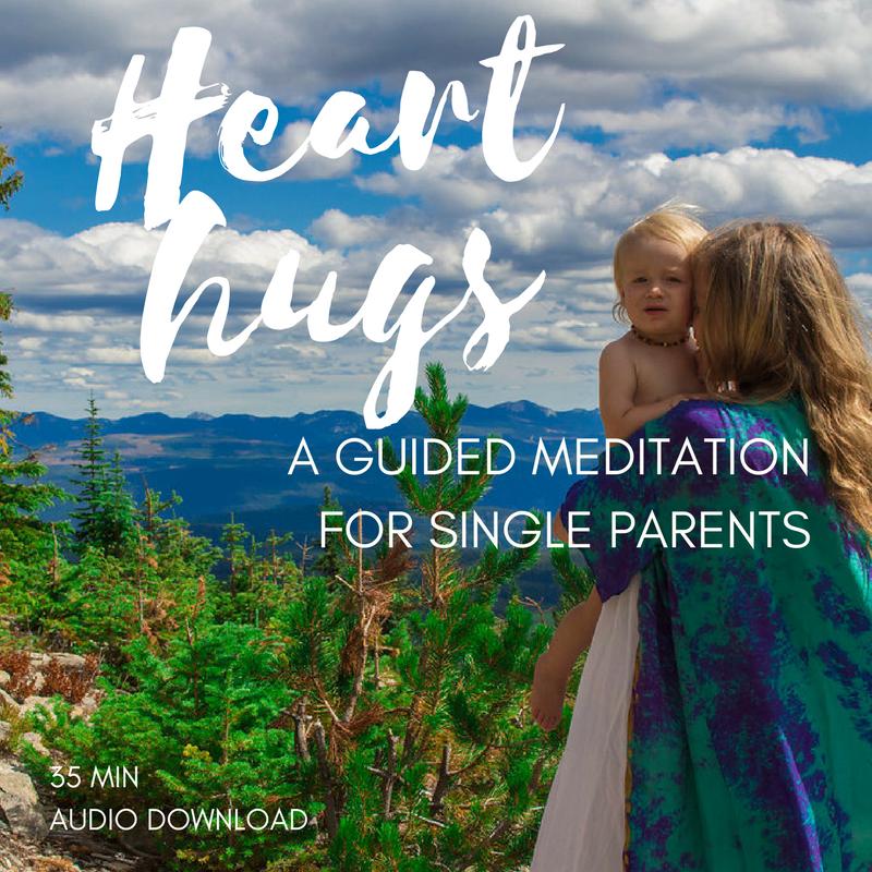 HEART HUGS.png