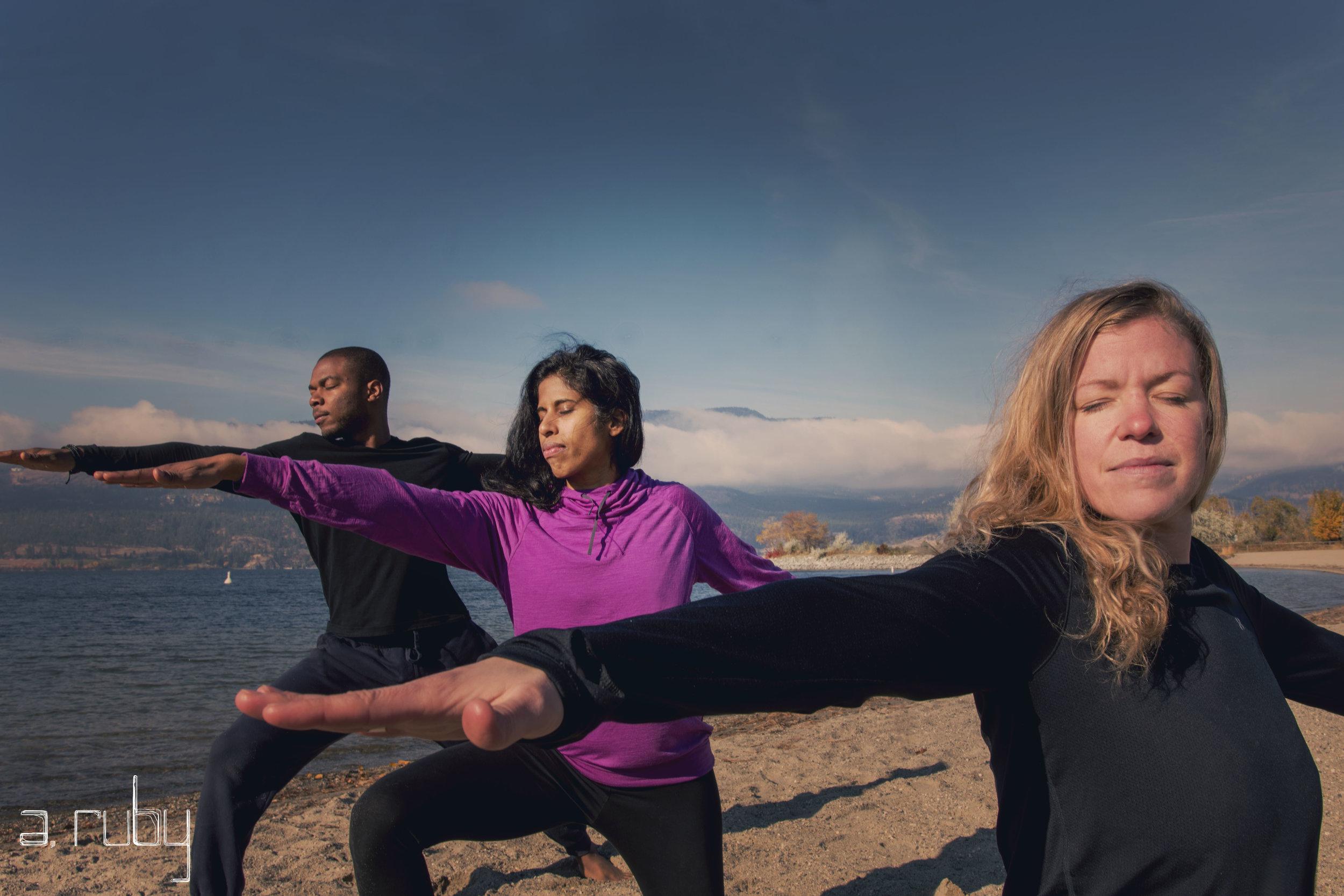 Yoga 12.jpg