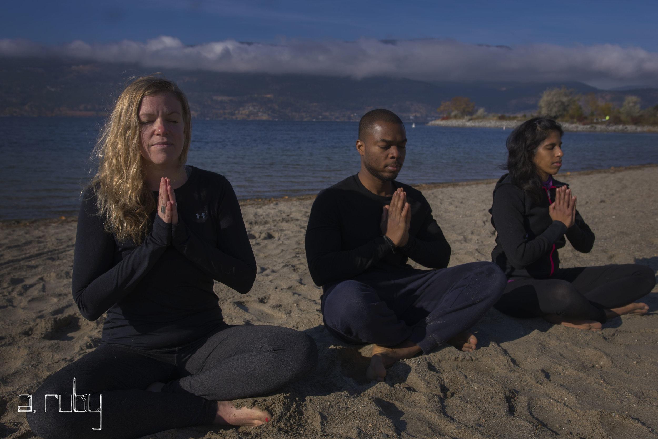 Yoga 22.jpg