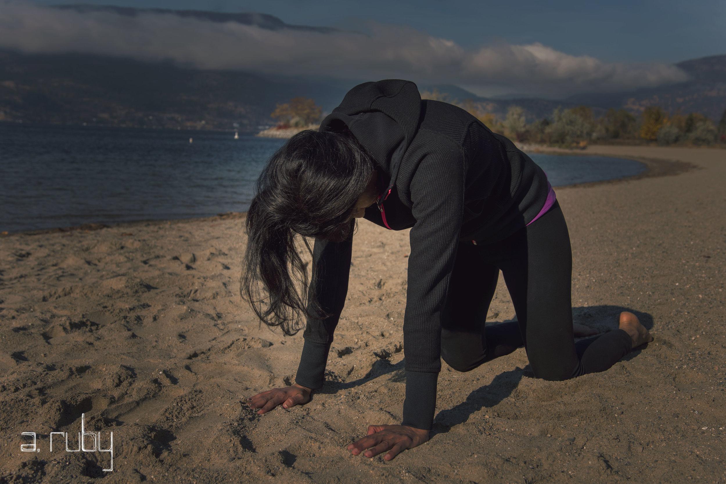 Yoga 24.jpg