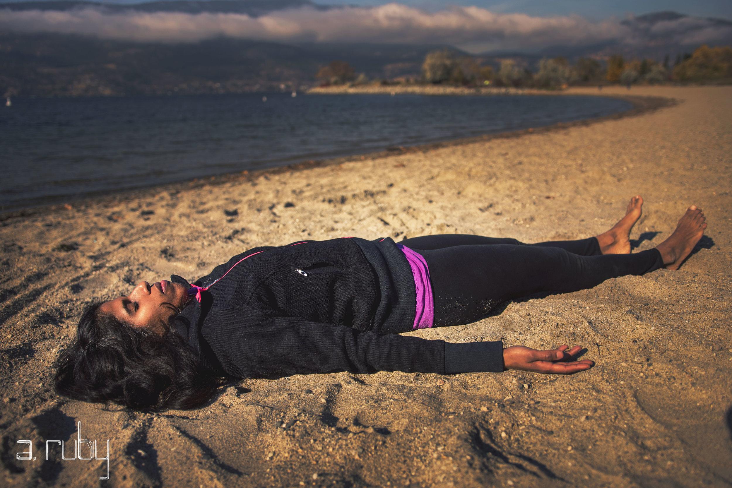 Yoga 29.jpg