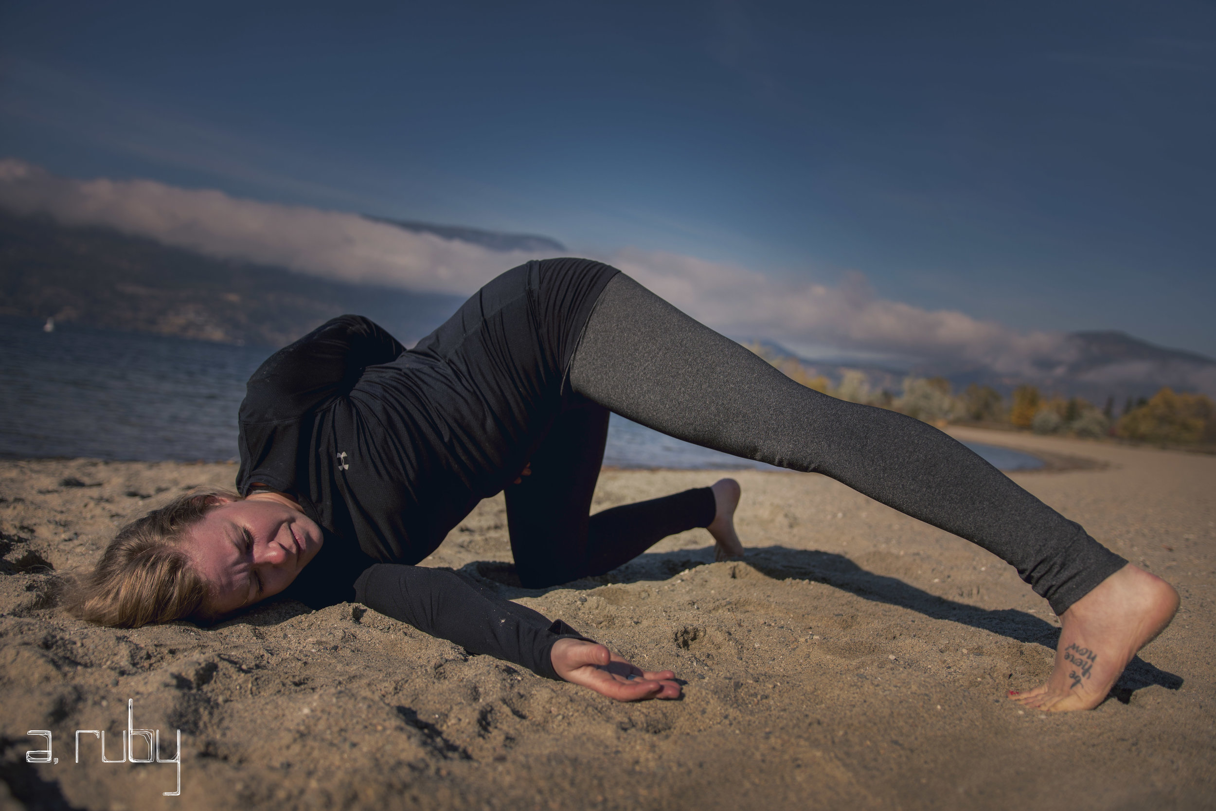 Yoga 30.jpg