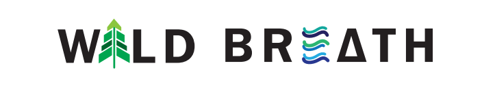 wild-breath-logo.png