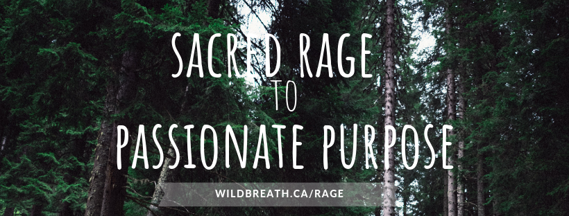 sacred rage to passionate purpose (1).png