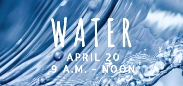 WATER brought us the understanding of intention and here is a fascinating video on Dr. Masuro Emotos work with water that the workshop was modelled after:  https://www.youtube.com/watch?v=eOp-bxNug5A .