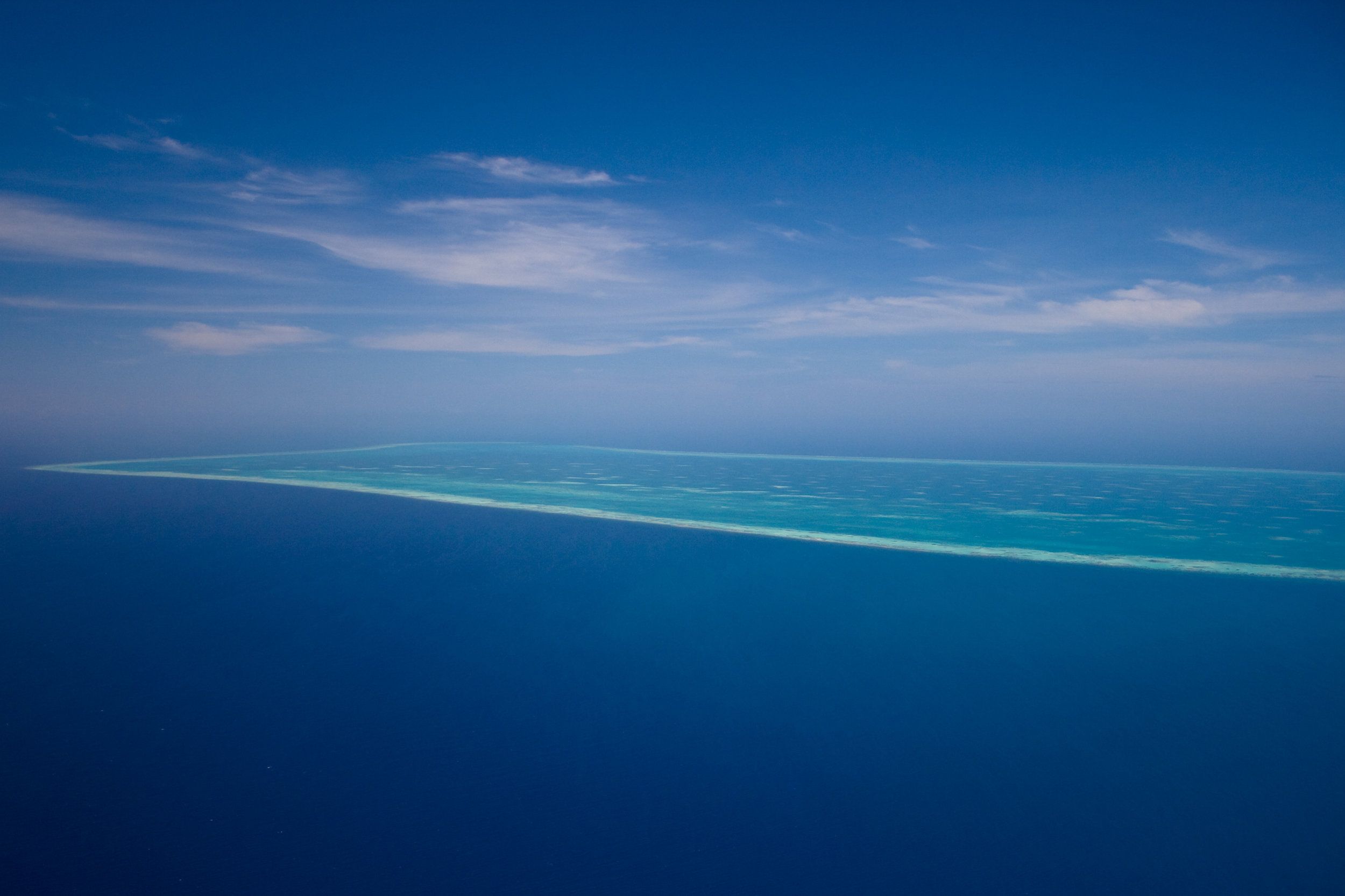 Astrum_Glovers Reef_164.jpg