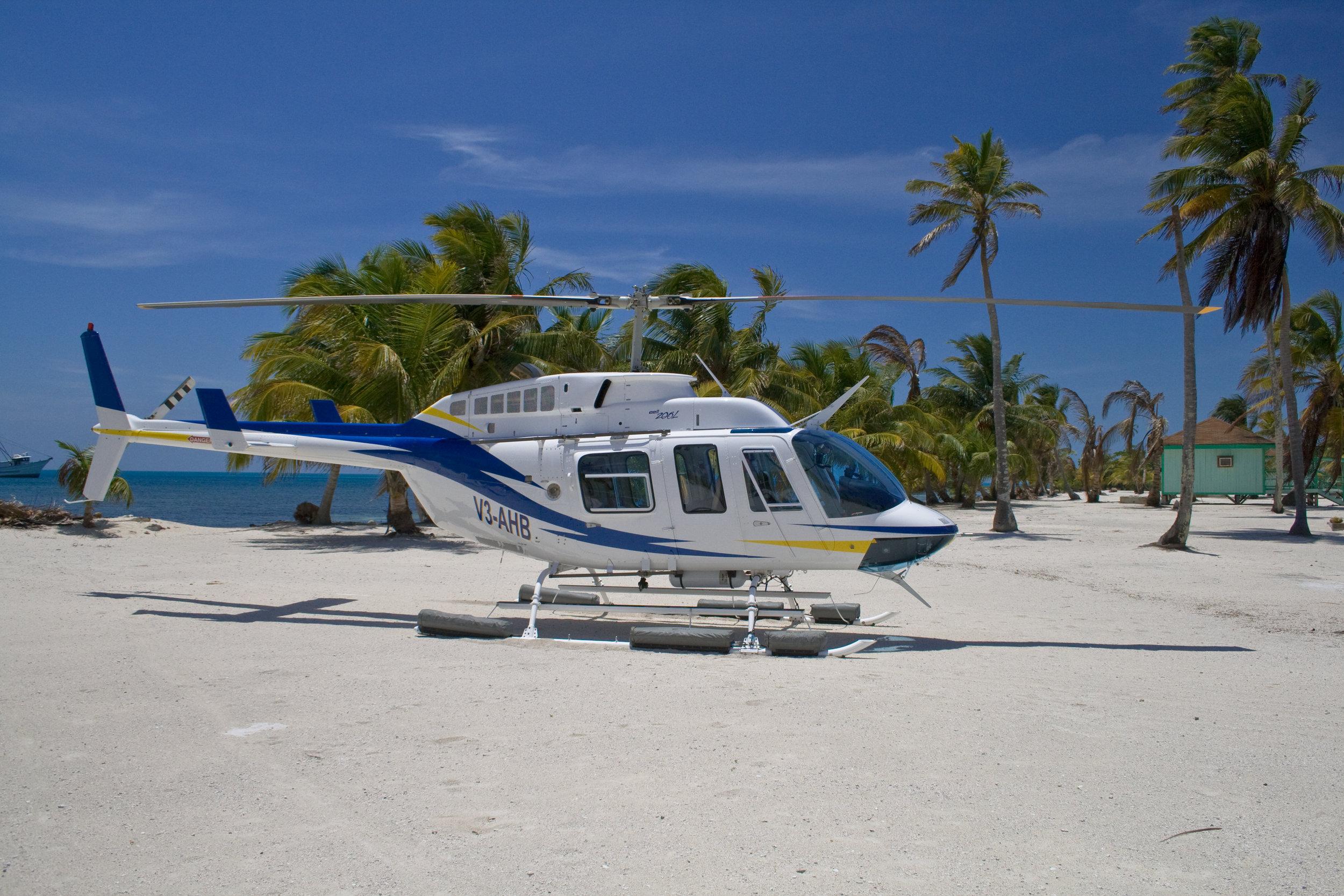Astrum_Helicopter 206 Long Ranger_299.jpg