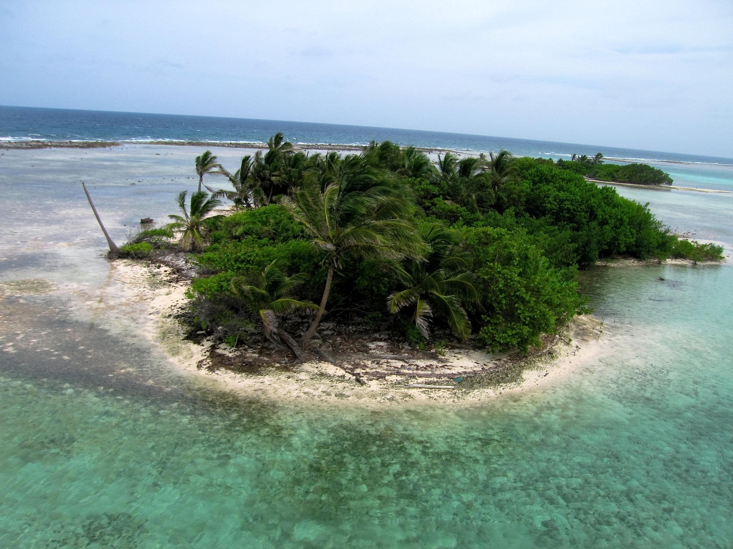Astrum_Turneffe Islands_212.jpg