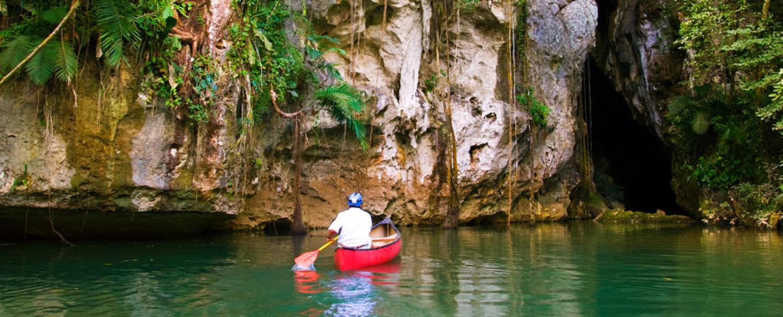 chaa-creek-belize-barton-creek-cave-tour-1.jpeg