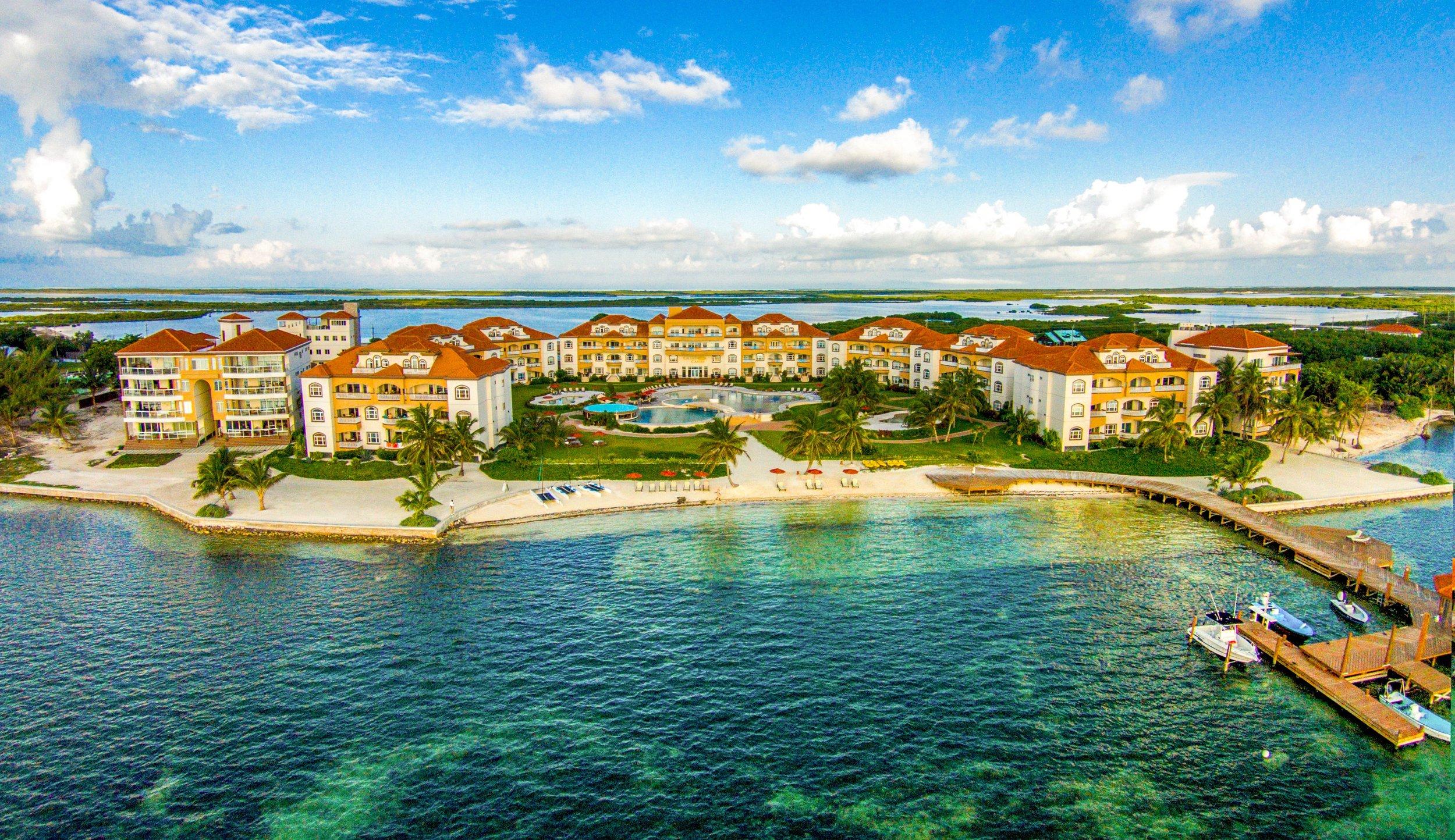 GC Resort Main Image.jpg
