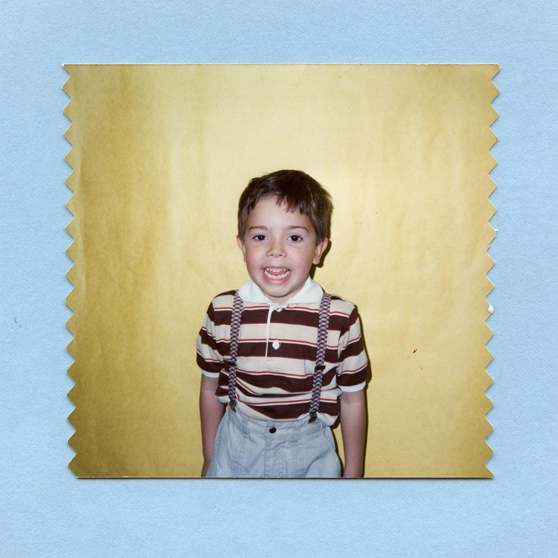 self_preschool_001.jpg