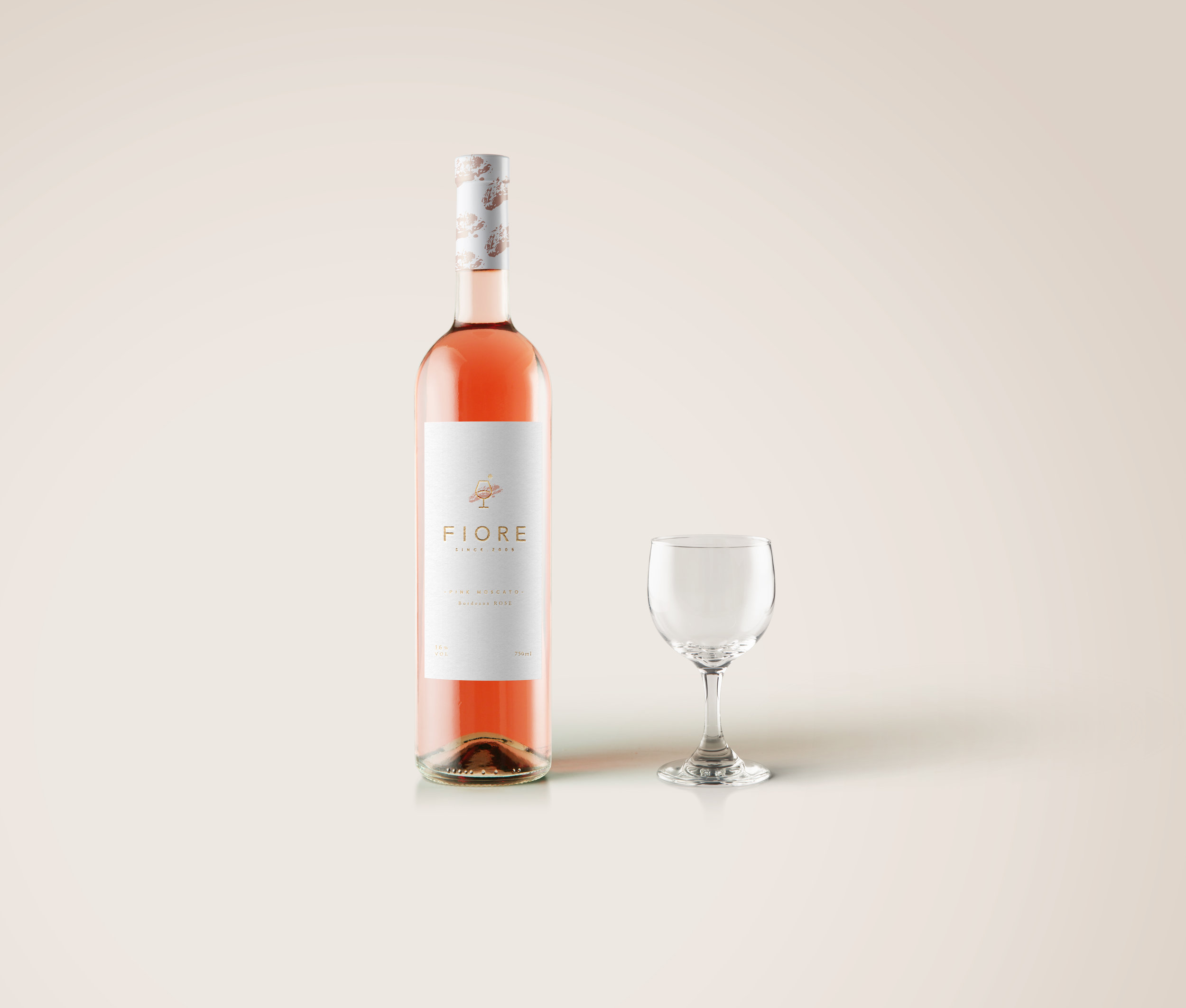 Pink-Wine-Bottle-and-cup-Mockup.jpg