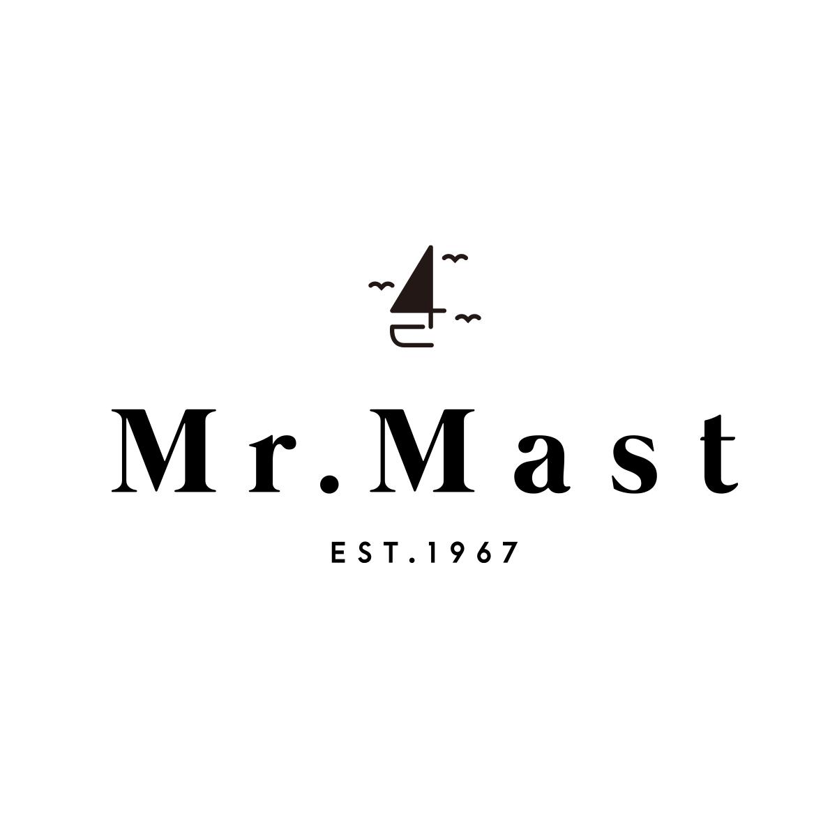mast_white.jpg
