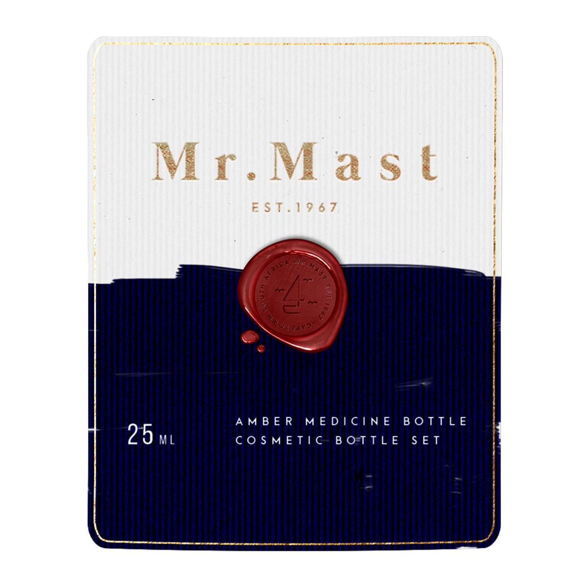 mast_label.jpg