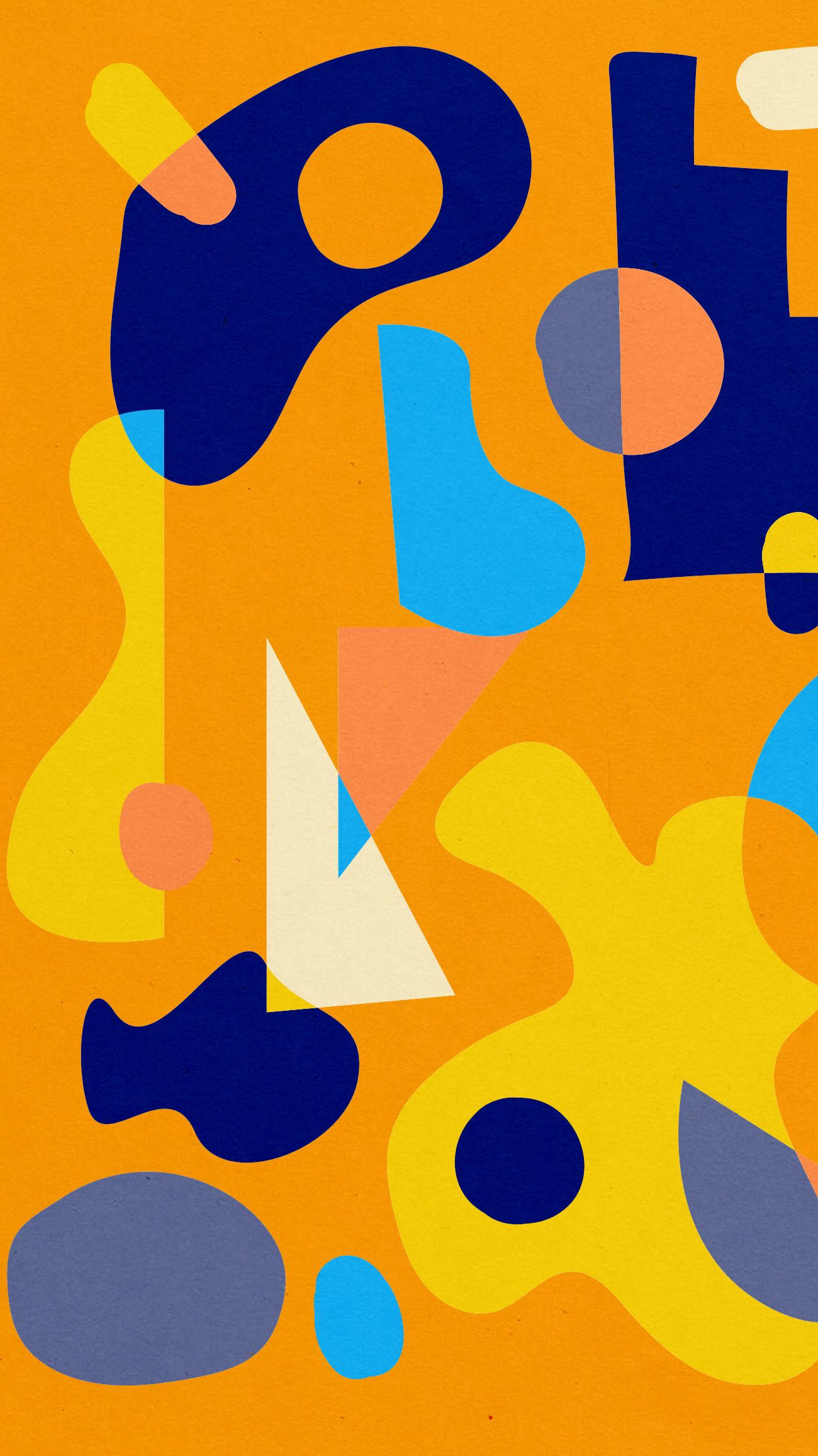graphic_orange.jpg