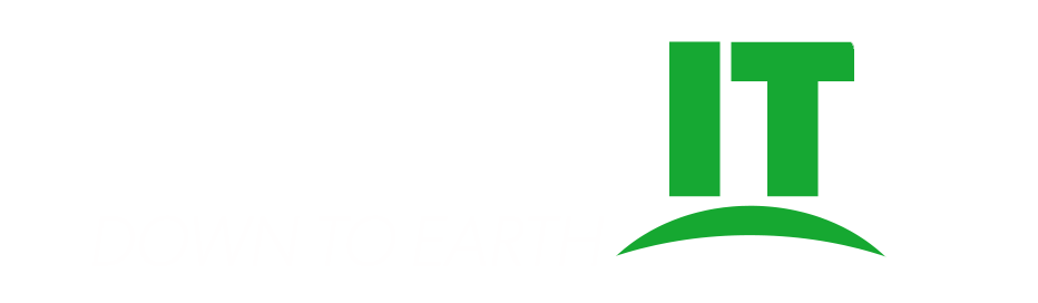 GravityIT-logo-white+green-on-trans CROPPED.png