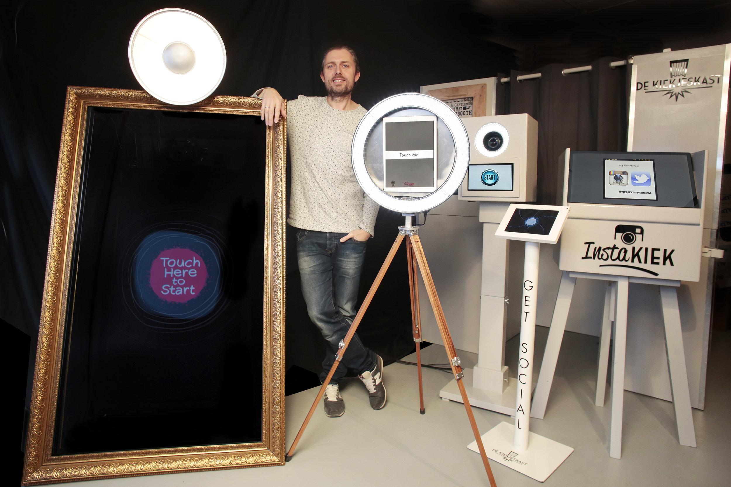 Photobooth huren - assortiment.png