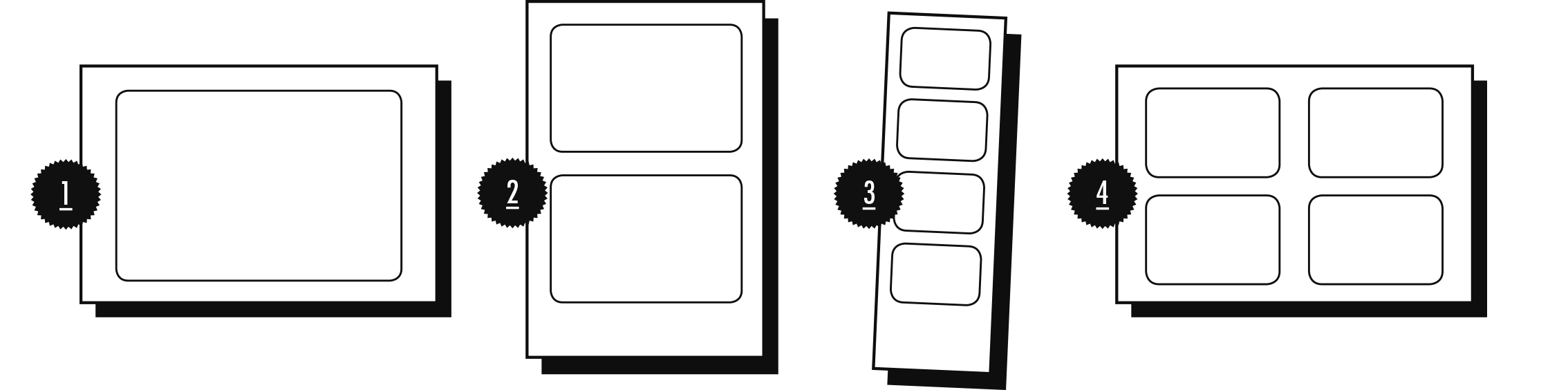 Photobooth huren - fotoprint layouts.png