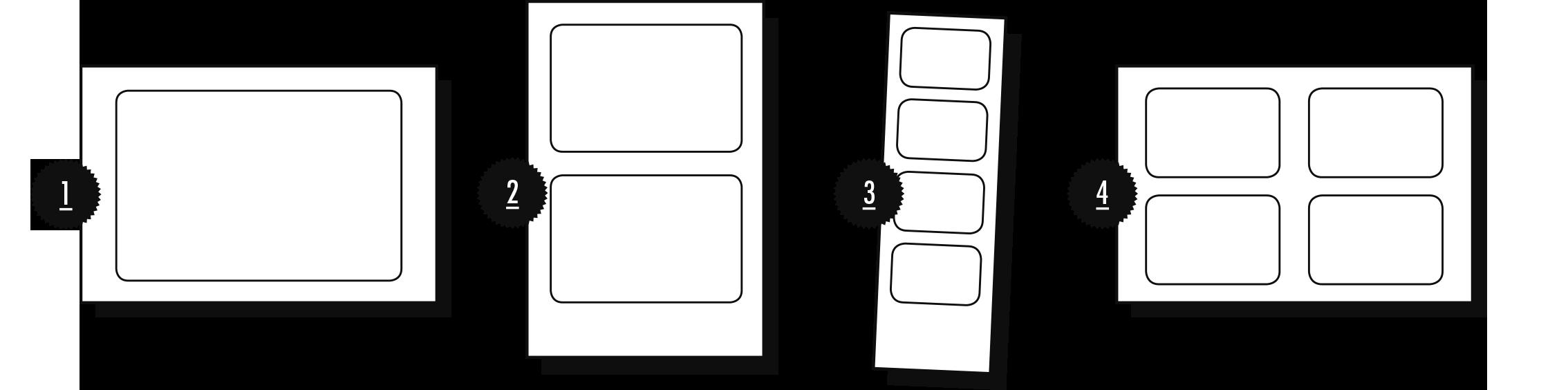 Photobooth huren - fotoprint opties.png
