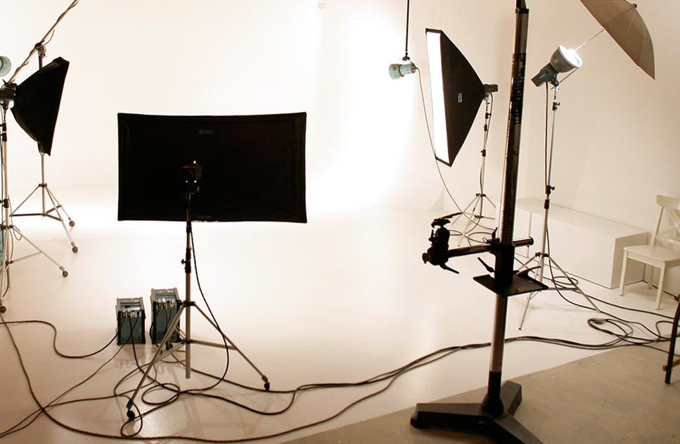 Photobooth huren - Studio Kastermans- TK fotografie.png