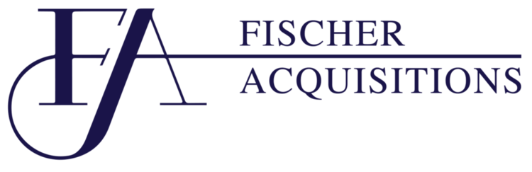 fischer-acquisitions-ag.png