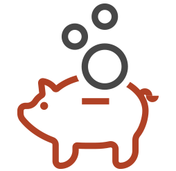 LCF_earn-points-icon.png