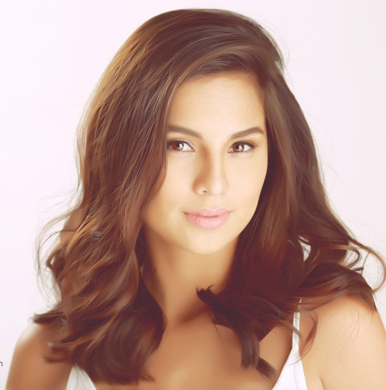 jasmine curtis smith.JPG
