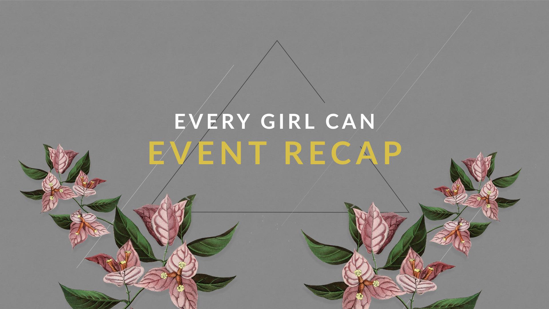 Every Girl Can Recap Deck.001.jpeg