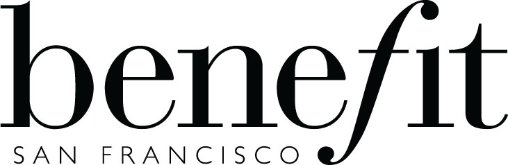 Benefit_Logo_SF_blk.jpg