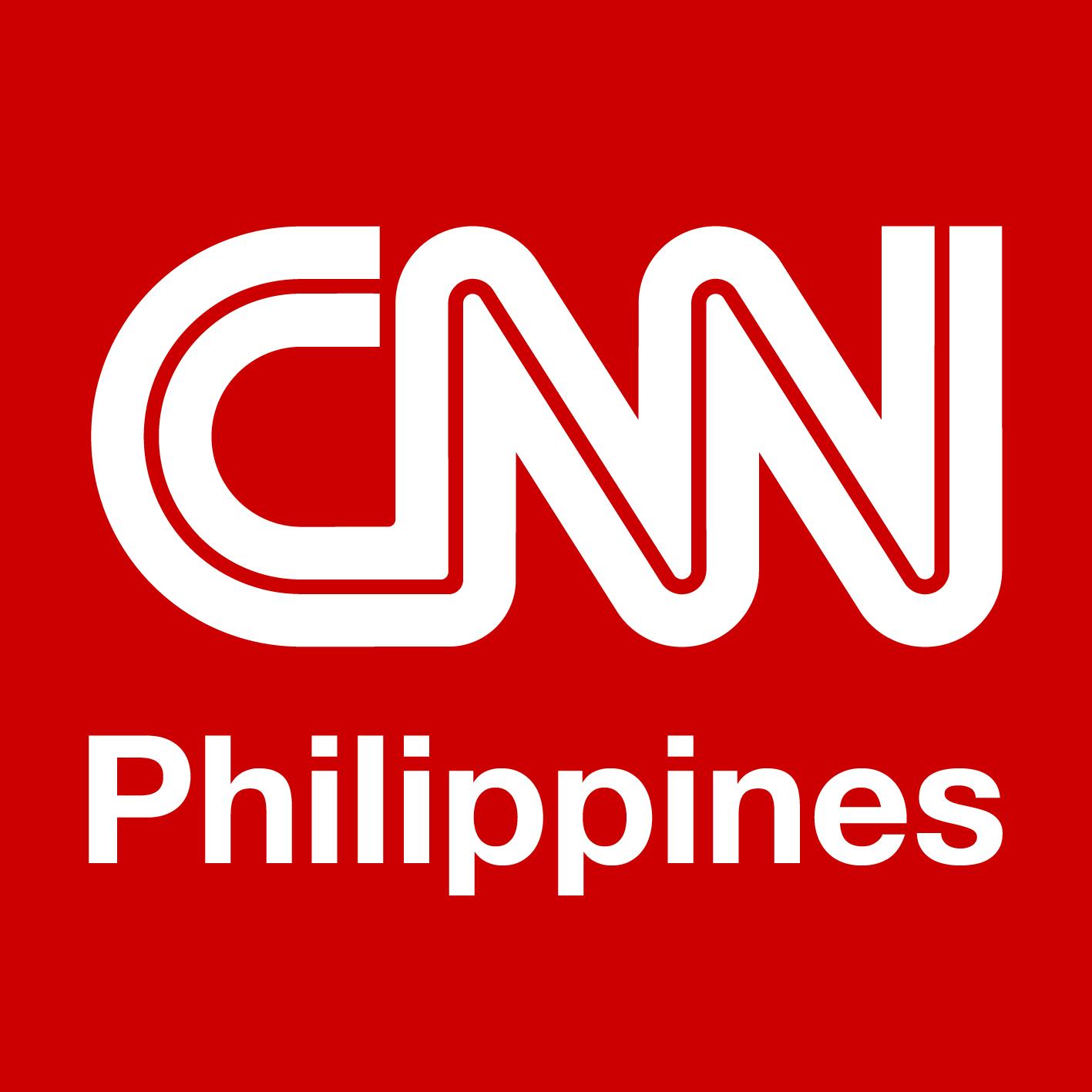 CNNP Official Logo.jpg