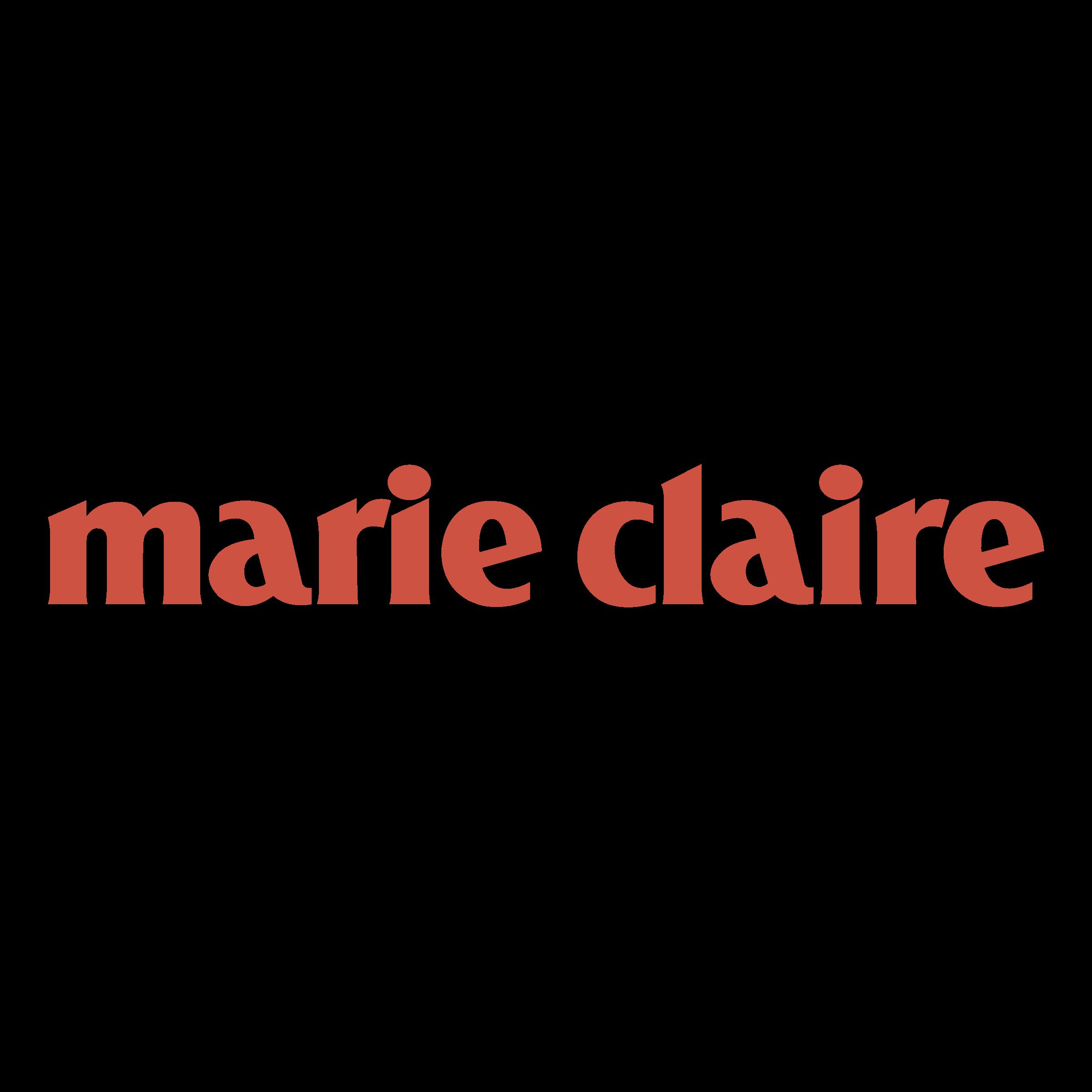 marie-claire-logo-png-transparent.png