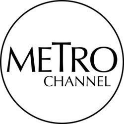 metrochannellogo.png